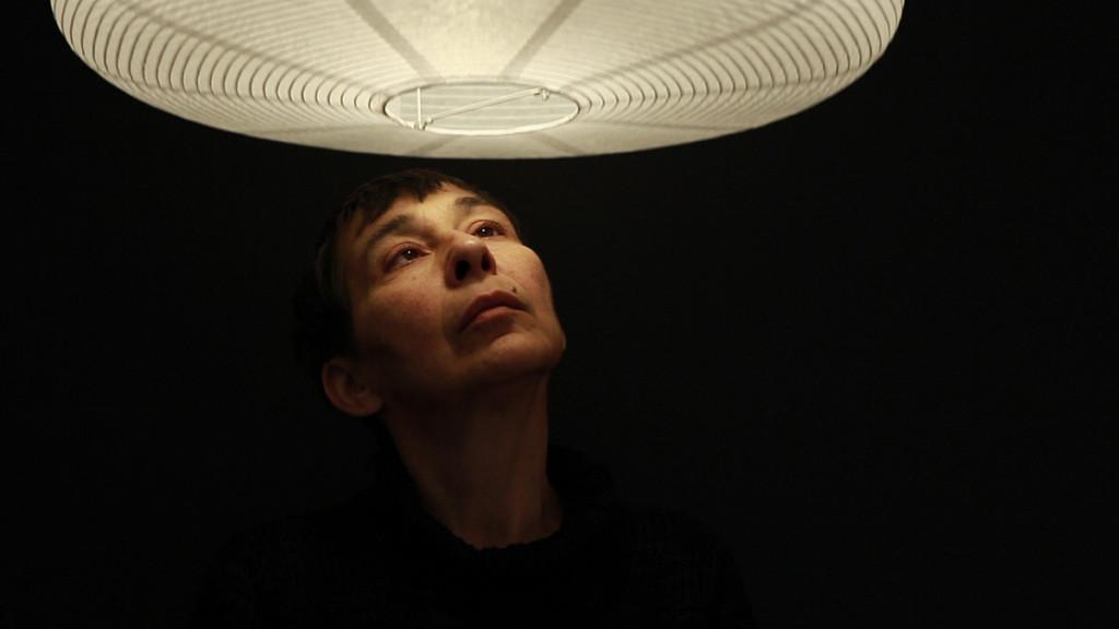 Borjana Ventzislavova. INSPIRATION, MY WORLD'S VIBRATION